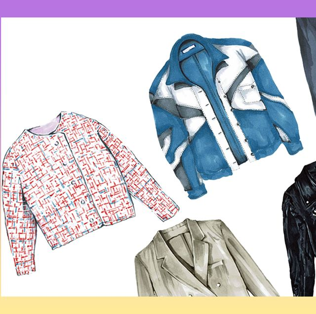 Clothing, Denim, Product, Jeans, Fashion, Jacket, Outerwear, Leather, Textile, Material property,