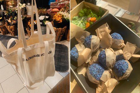 Mineral, Rock, Food, Vegetarian food, Side dish, Cuisine,