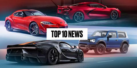 Land vehicle, Vehicle, Car, Automotive design, Sports car, Supercar, Performance car, Concept car, Coupé, Race car,