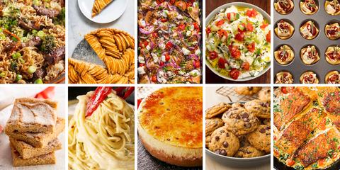 Dish, Food, Cuisine, Ingredient, Meal, Comfort food, Junk food, Brunch, Recipe, Fast food,
