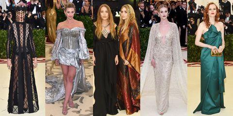 Fashion model, Fashion, Clothing, Haute couture, Dress, Fashion design, Costume design, Event, Gown, Fashion designer,