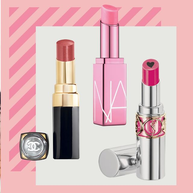 Skin, Product, Face, Beauty, Lip, Pink, Eyebrow, Cheek, Cosmetics, Selfie,
