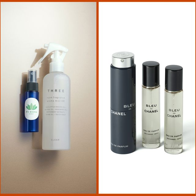Product, Beauty, Water, Plastic bottle, Bottle, Material property, Liquid, Cosmetics, Brand, Glass,