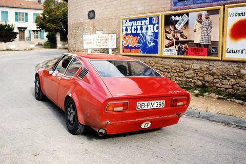 Land vehicle, Vehicle, Car, Regularity rally, Coupé, Sedan, Classic car, Executive car, Automotive design, Sports car,