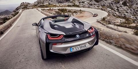 Land vehicle, Vehicle, Car, Automotive design, Personal luxury car, Luxury vehicle, Performance car, Concept car, Sports car, Bmw,
