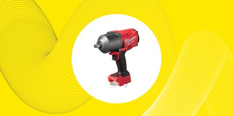 expert recommended cordless impact wrenches