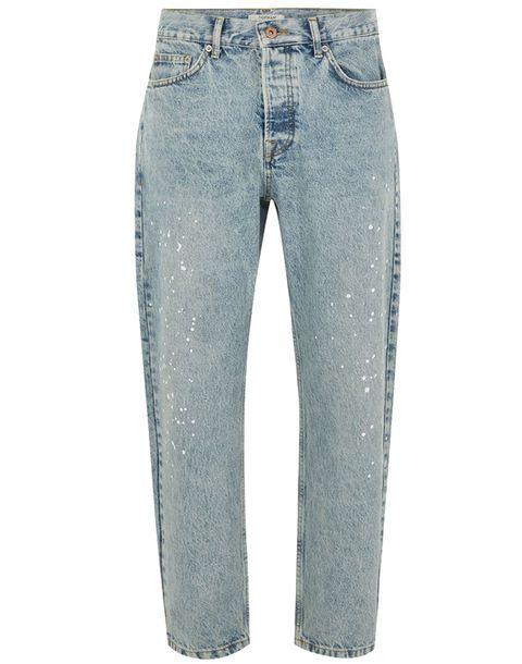 Denim, Jeans, Clothing, Pocket, Textile, Trousers, Waist,