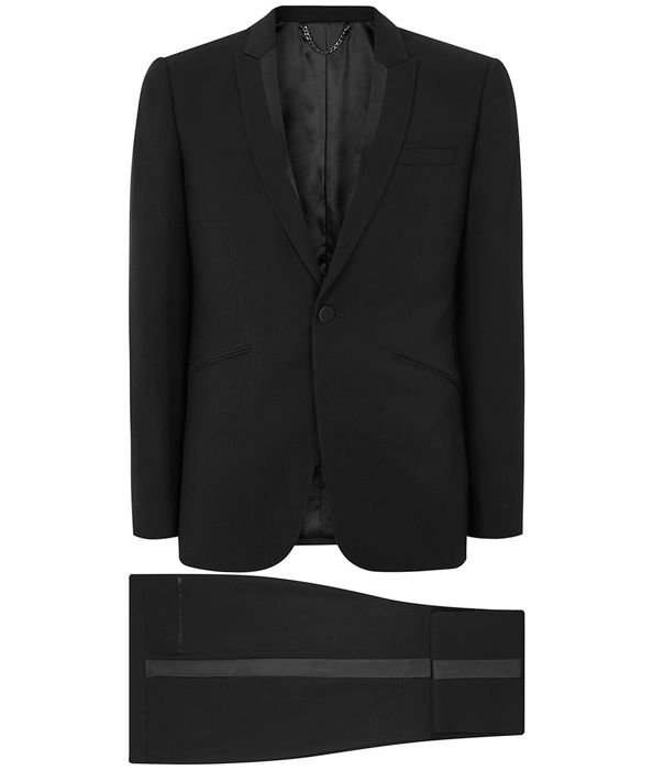 best cheap tuxedos for men - 9 affordable tuxes for men