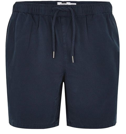 Clothing, Active shorts, Shorts, Sportswear, board short, Bermuda shorts, Trunks, Pocket,