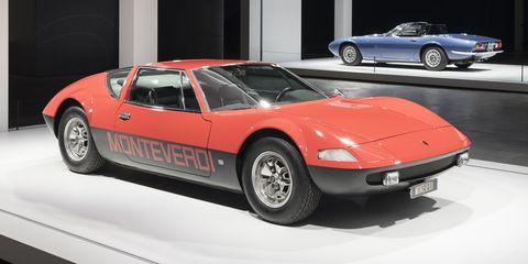 Land vehicle, Vehicle, Car, Sports car, Coupé, Classic car, Sedan, Supercar,