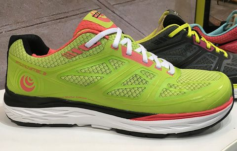 Topo Athletic Fli-Lyte 2