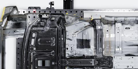 Machine, Technology, Auto part,