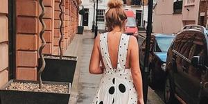 populaire-topshop-jurk-nieuwe-prints
