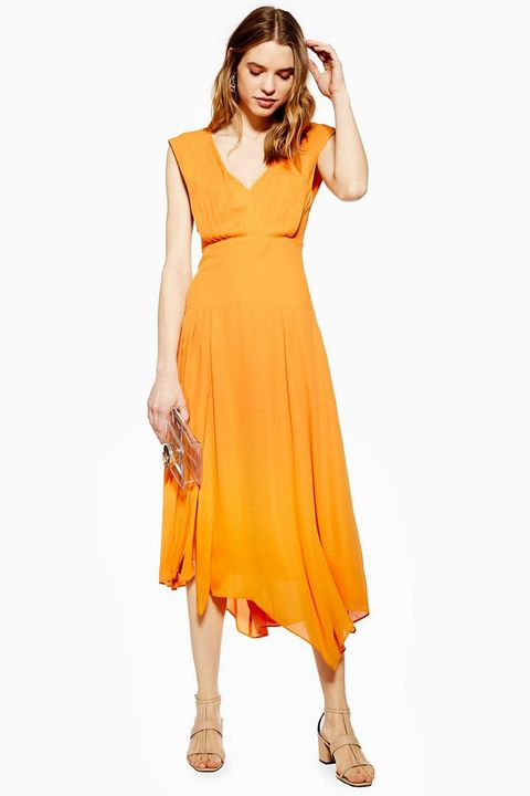 deecc88e0b0 Best summer dresses - for summer occasions and holidays