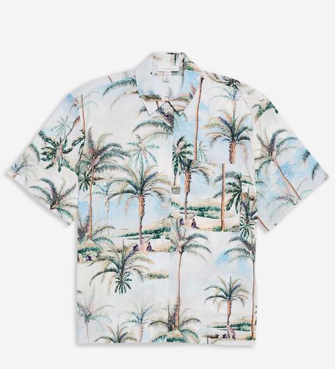 hawai-shirt
