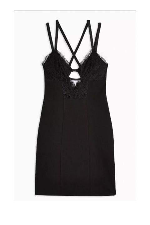 best black dresses 2019