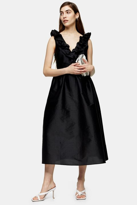 Can You Wear Black To A Wedding Best Black Dresses For Weddings,Short Formal Dresses For Weddings