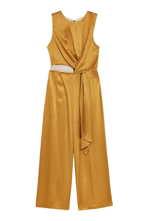jumpsuits for weddings 2019