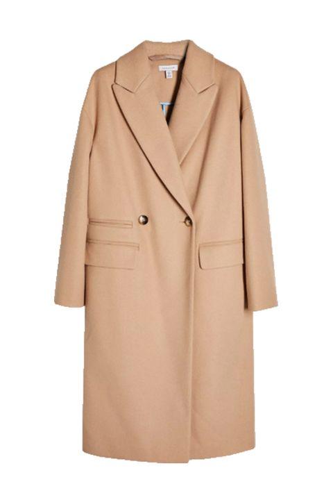 best camel coats - camel coat