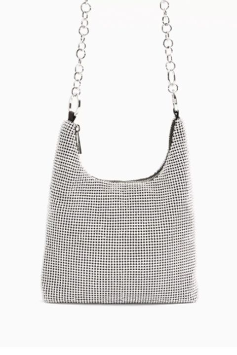 Topshop black friday handbag deals