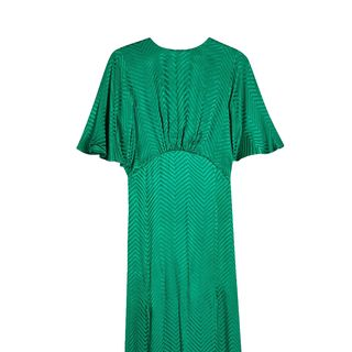 33b644f983486 The £39 Dress That Solves All Your Wedding Guest Dress Problems