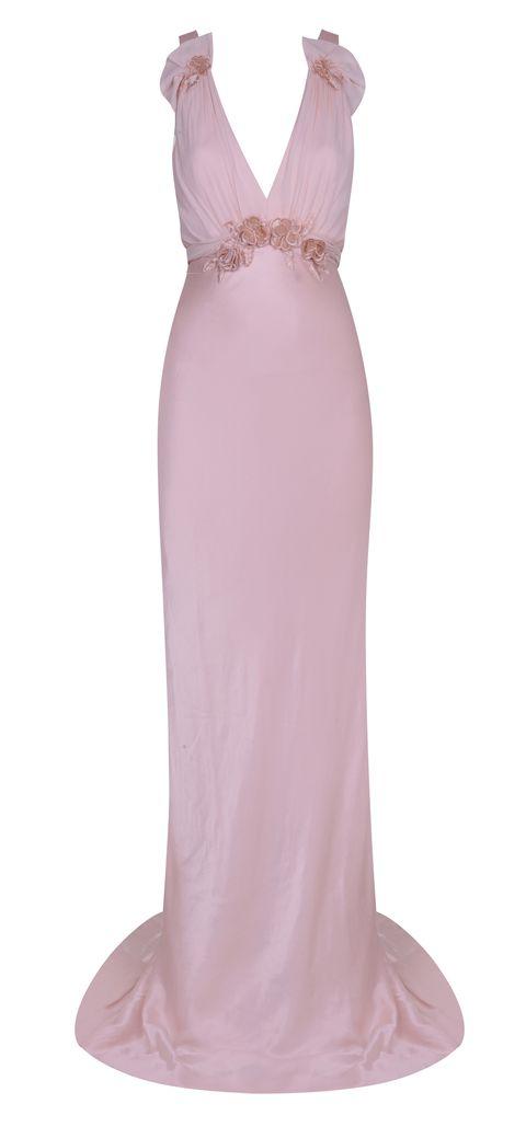 Brown, Purple, Violet, Lavender, Boot, Liver, Natural material, Fashion design, Peach, Leather,