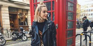 luipaard-jurk-topshop-instagram