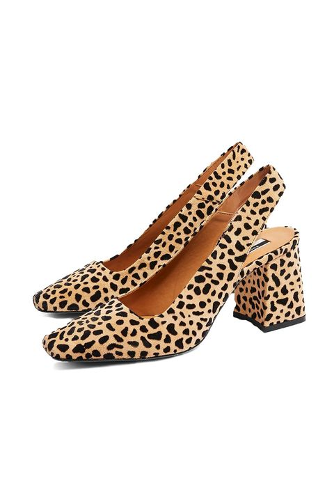 a35f9238c0008 The Best Animal Print Shoes To Make You Feel Sassy AF