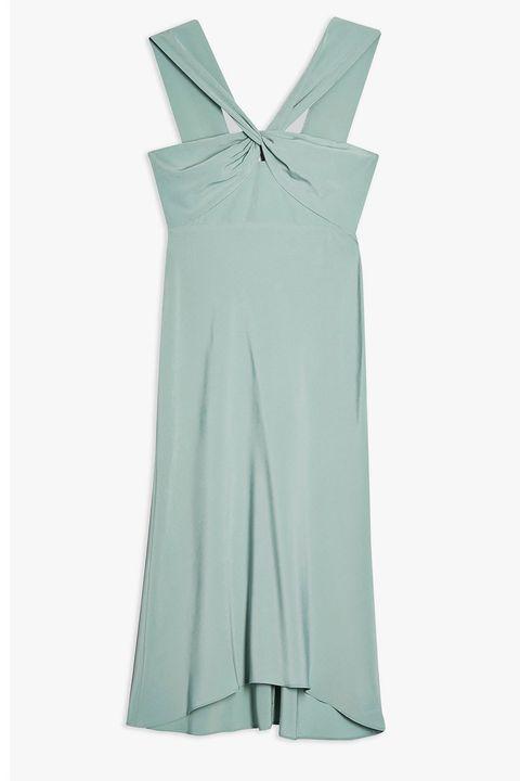 best bridesmaid dresses 2019