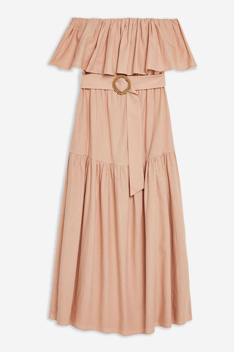 9050176b7a1 40 Dresses You'll Want To Live In This Summer