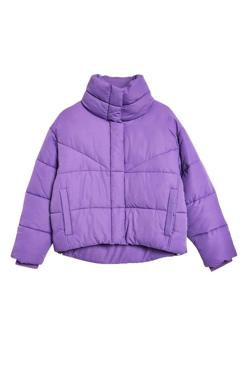 bwst puffer jackets 2018