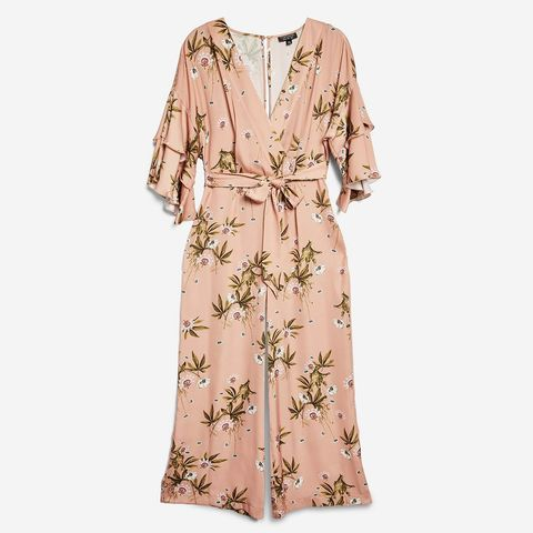 bc0058ca3e3d6a Topshop sale: 23 summer bargains you can still snap up