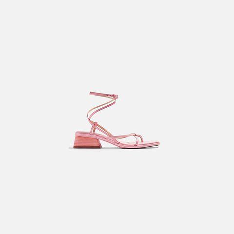 Topshop-strappy-sandal