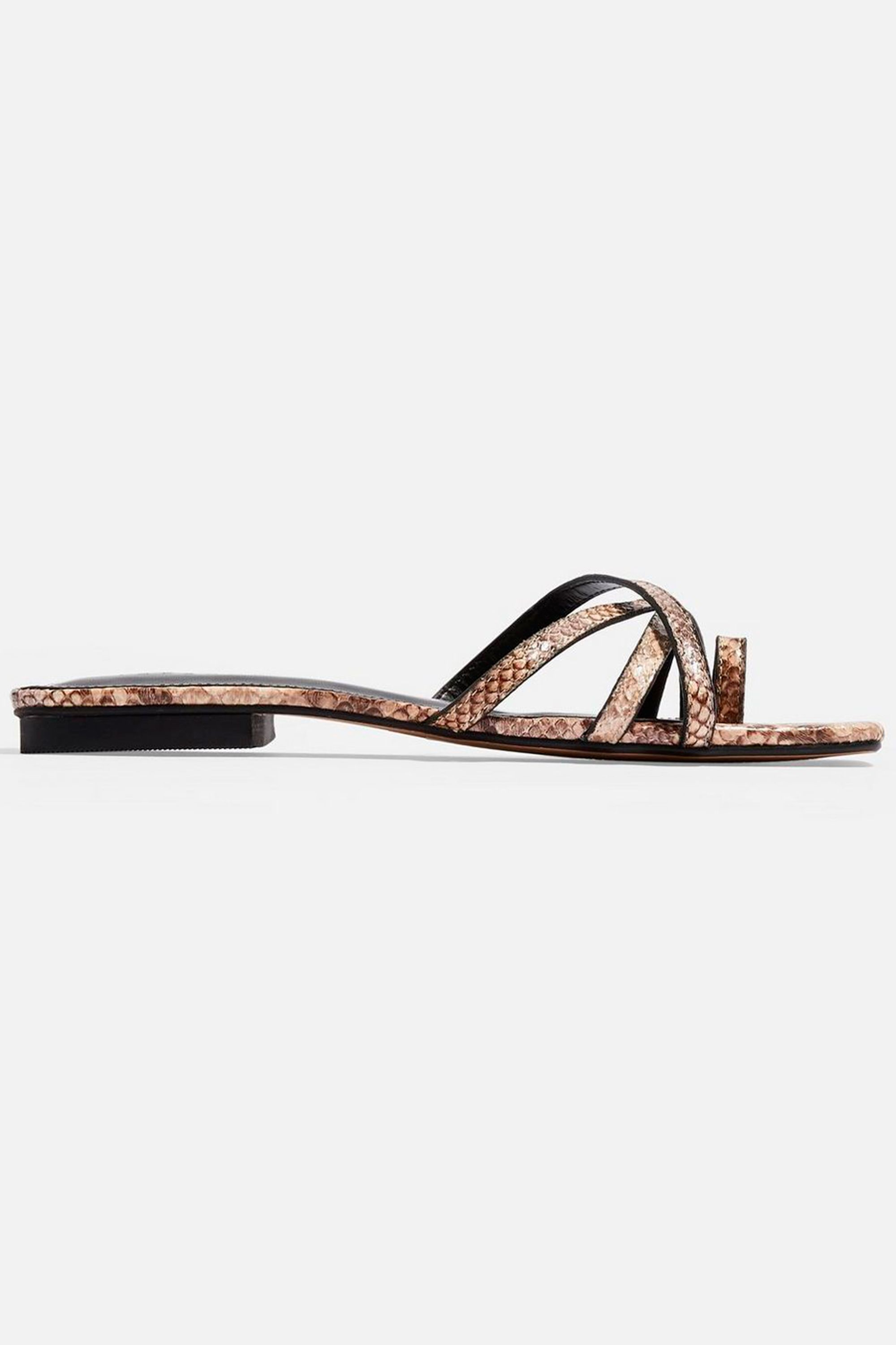 4f2ec722fe1c 25 best summer sandals 2019 – Best sliders
