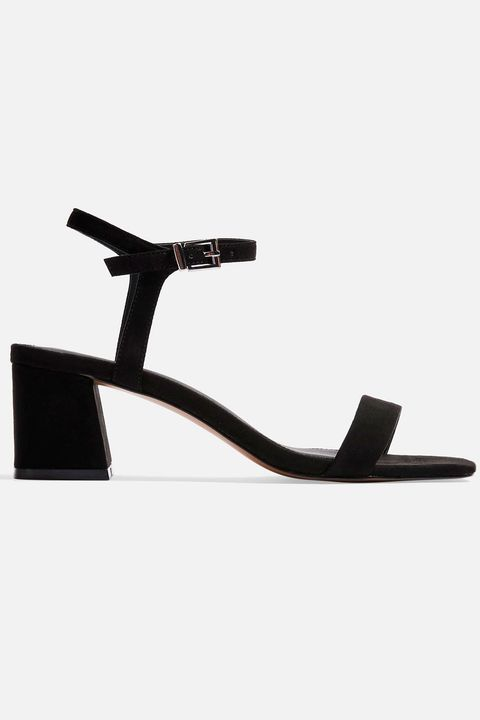4f5570eb05b 15 best square-toed sandals – Square toed sandals to wear in 2019