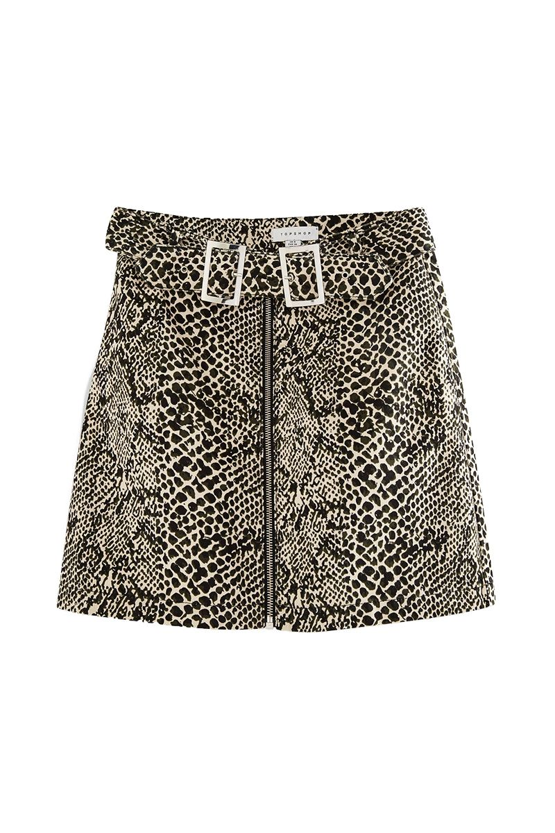 Best of High Street Fashion - Picks From High Street Women s Clothing Shops  and Stores 282de65be