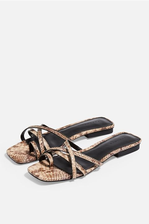 a575041d5 27 Pairs Of Sandals To Buy This Summer - Summer Sandals