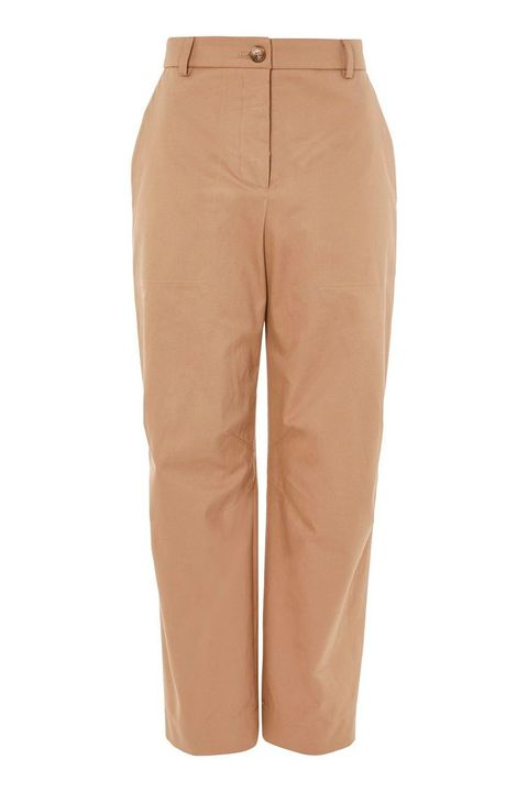 Clothing, Khaki, Brown, Trousers, Beige, Jeans, Pocket, Khaki pants, Bermuda shorts, Shorts,