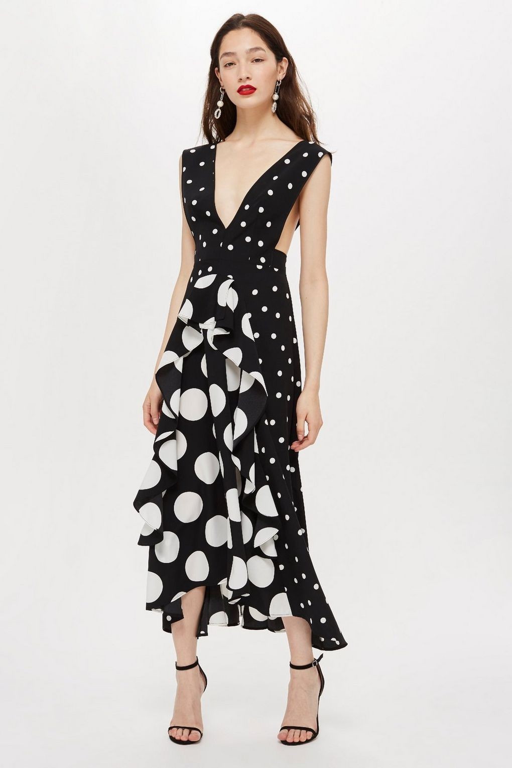 Summer Outfits for Weddings