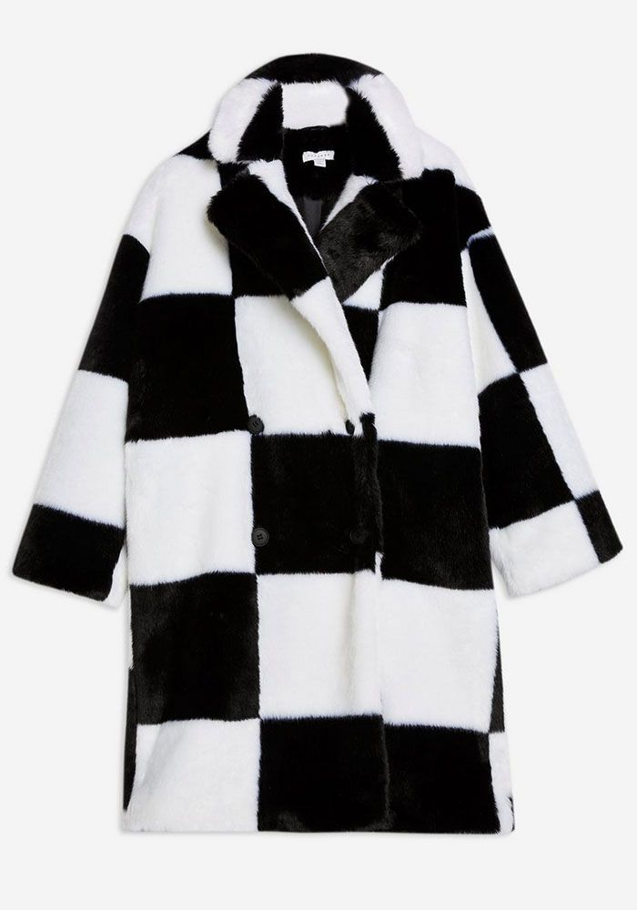 86f5a13e0edb Best winter coats 2019: 100 women's winter coats to buy now