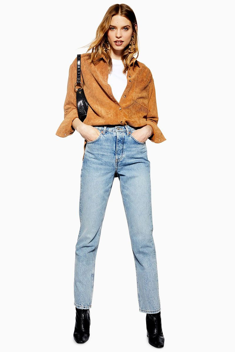 581479aaf073 Best jeans - our pick of the 24 best jeans for women