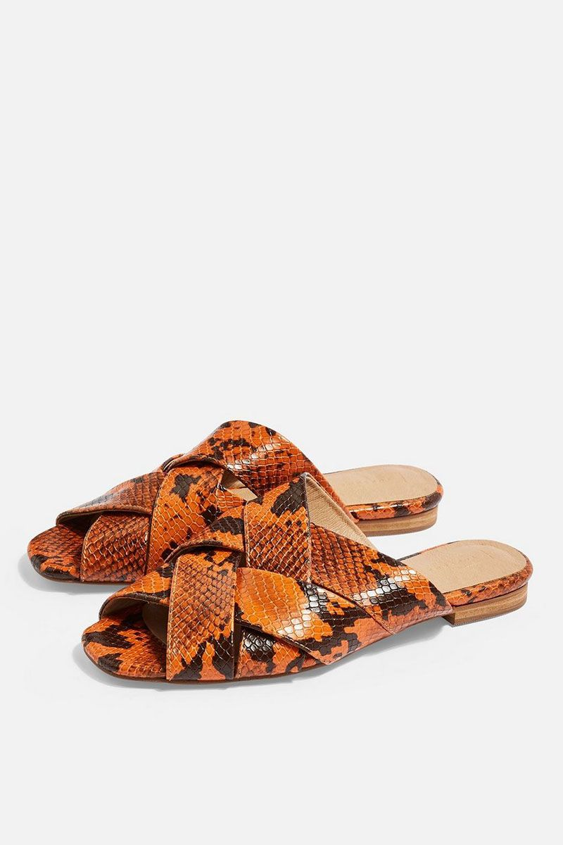 ac3002dd6 Best summer sandals 2019 - women s summer sandals you need to own