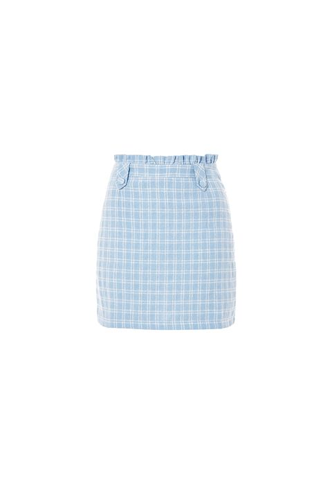 White, Clothing, Blue, Product, Shorts, Turquoise, Pattern, Skort, Beige, Trunks,
