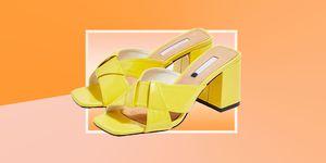 Best Topshop shoes