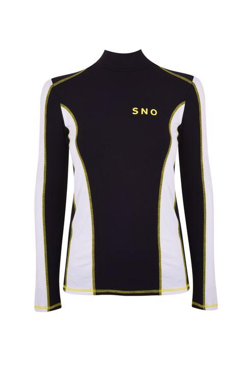Best skiwear for winter