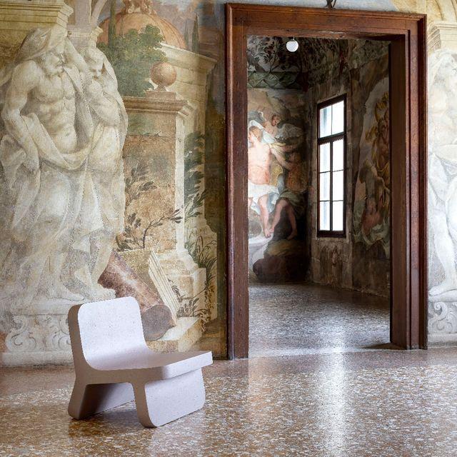 cimento, collezione 2021