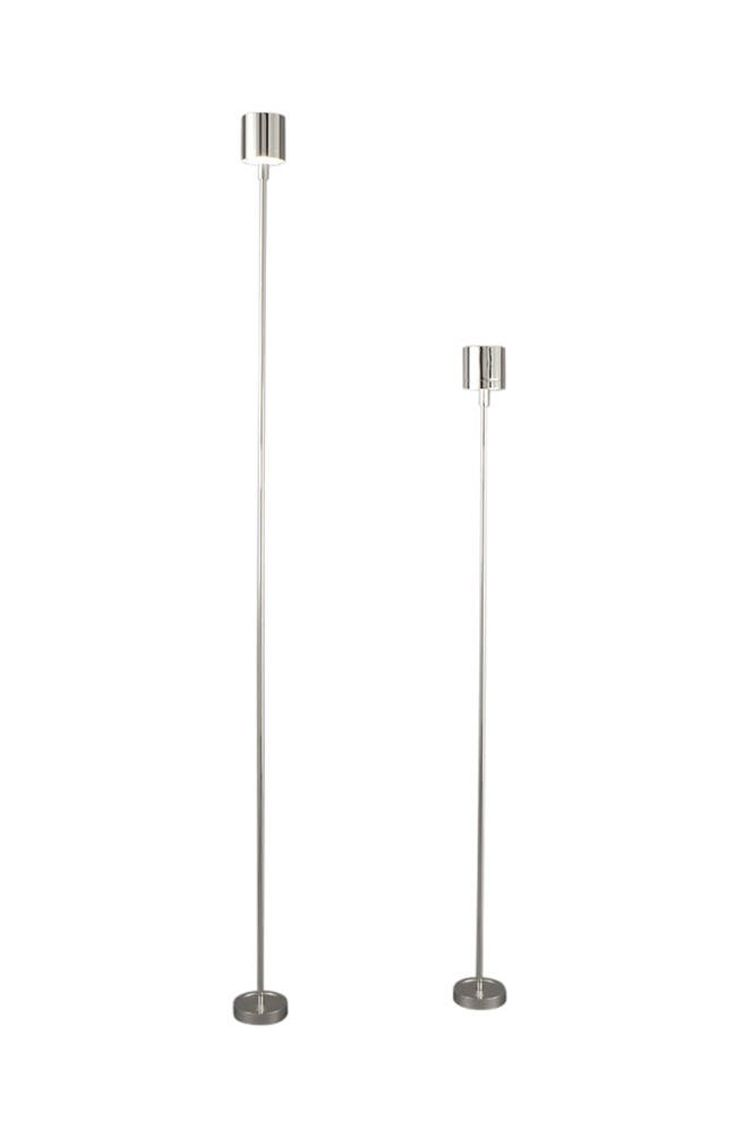 torchiere floor lamps
