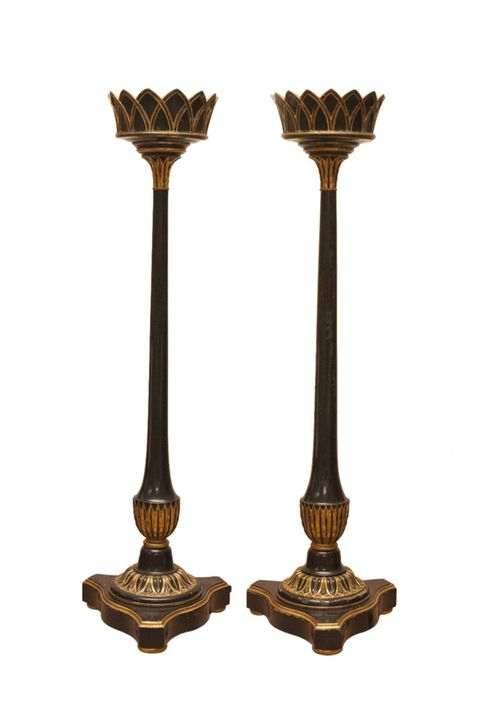 20 Stylish Torchiere Floor Lamps Cool Torchiere Style Lamp Ideas