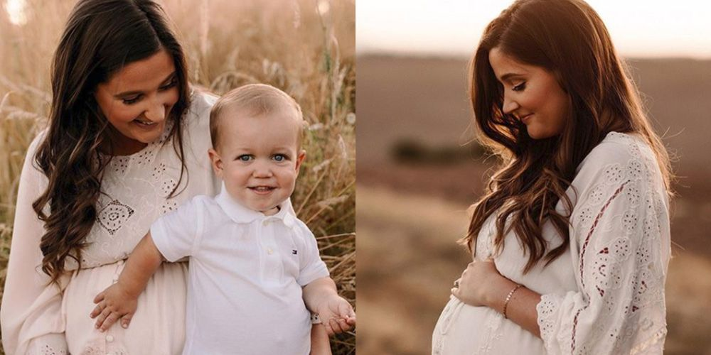 'Little People, Big World' Star Tori Roloff Gets Honest About Not Loving Her Pregnancy All the Time