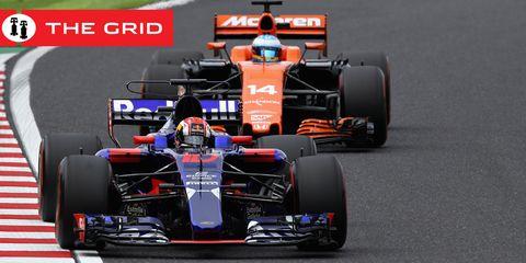 Land vehicle, Formula one, Formula one car, Vehicle, Race car, Racing, Open-wheel car, Motorsport, Formula racing, Tire,